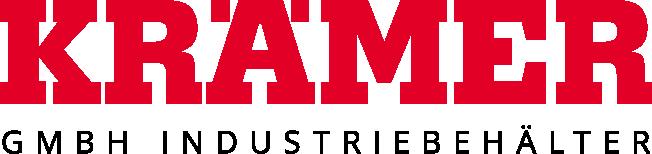 Krämer GmbH Industriebehälter
